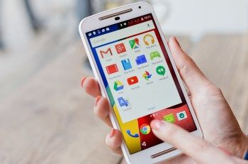 Speed Up Your Android Smart Phone