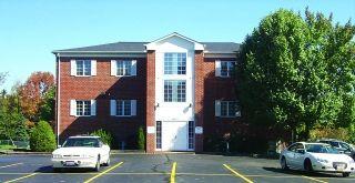LoopNet - 10574 Ravenna Rd, Office Building, 10574 Ravenna Rd, Twinsburg, OH