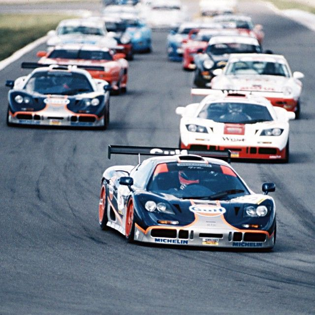 Best Cars Images On Pinterest Car Race Cars And Cars