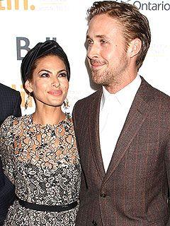 Ryan Gosling and Eva Mendes Welcome aDaughter http://celebritybabies.people.com/2014/09/16/ryan-gosling-eva-mendes-welcome-daughter/