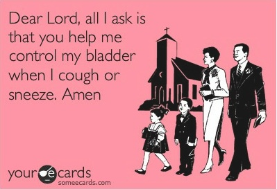 Dear Lord....all I ask