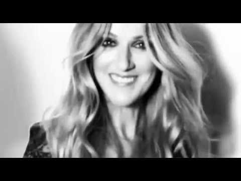 Celine Dion - Les yeux au ciel (New French Song 2016 / Making of)