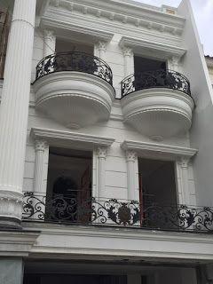 Railing Balkon (39)