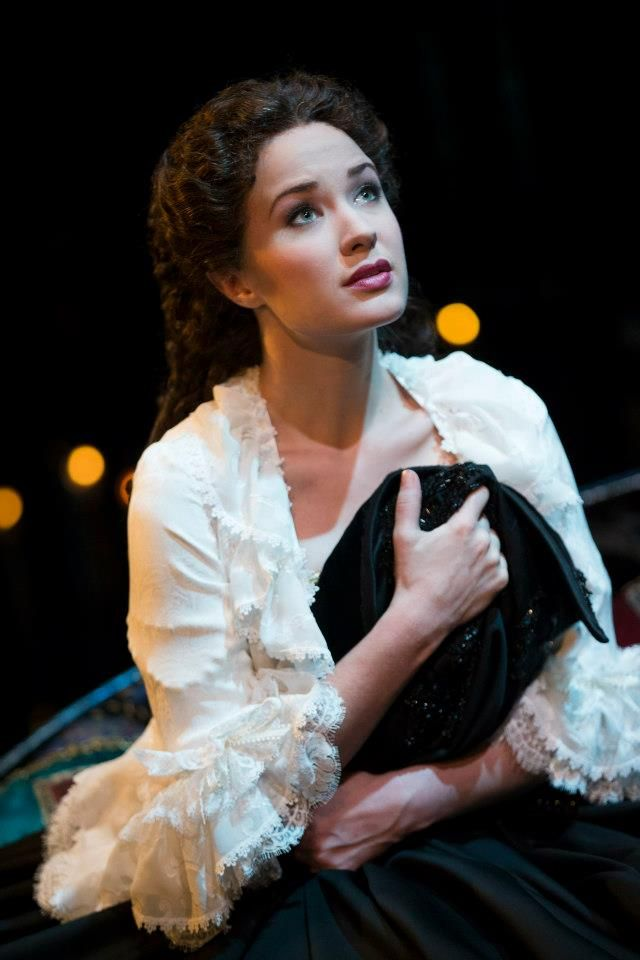 Christine Daae Broadway  Wwwpixsharkm  Images. Fonts To Use On A Resume. Does Microsoft Word Have Resume Templates. Coolest Resumes. Lyx Resume. Resume Language Proficiency. Sample Resume For Software Developer. Sample Freelance Writer Resume. How To Write A Resume High School Student
