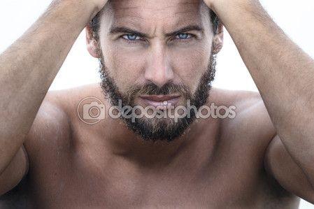 Модели, похожие на 67260999 Confident Fashion Handsome Man