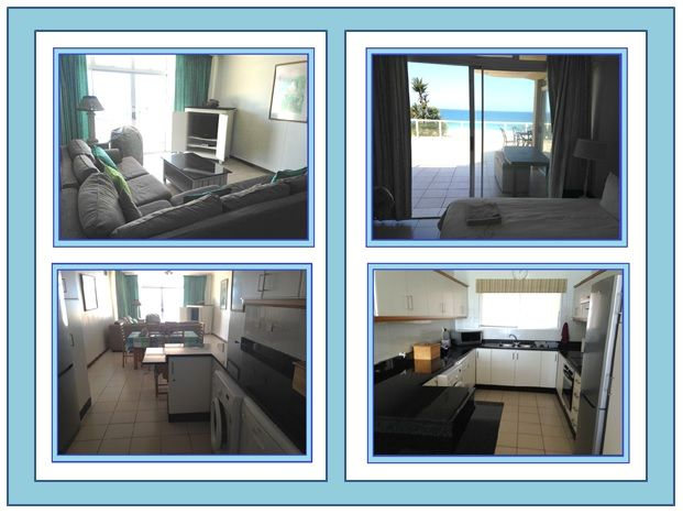 ballitoholidayrental@gmail.com Living area - Ballito Holiday Accommodation