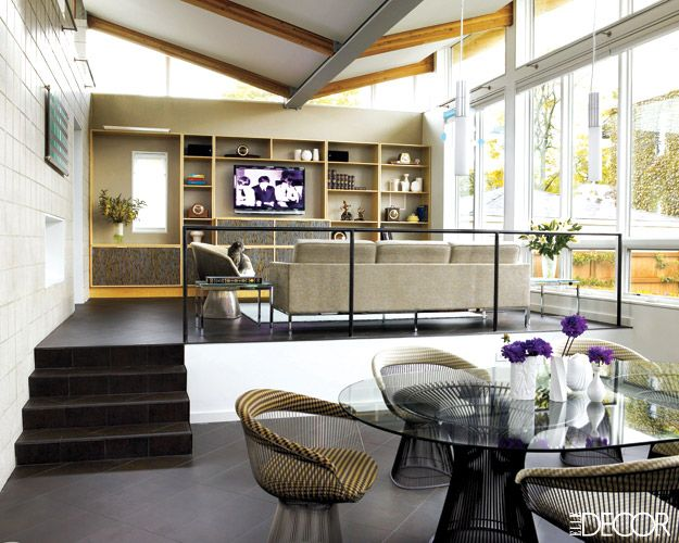 47 best home floor levels images on pinterest for Small room level 1