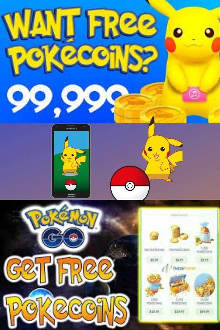 b4fee1933dd6f6db8ae37e2effcaf13e - How To Get The Pokemon You Want In Pokemon Go