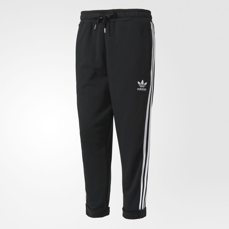 adidas - Pantalon de survêtement Jogger