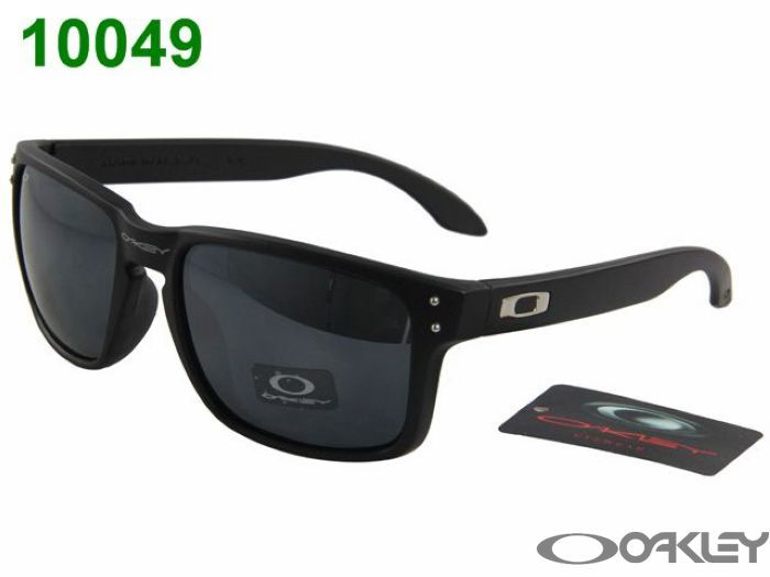 oakley sunglass sale  oakley holbrook sunglasses black outlet