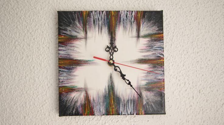 art clocks  cineva.net