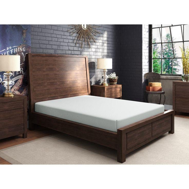 22+ Furniture stores california king information