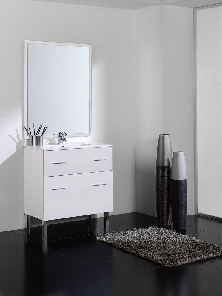 M s de 25 ideas incre bles sobre muebles lavabo baratos en for Muebles lavabo baratos