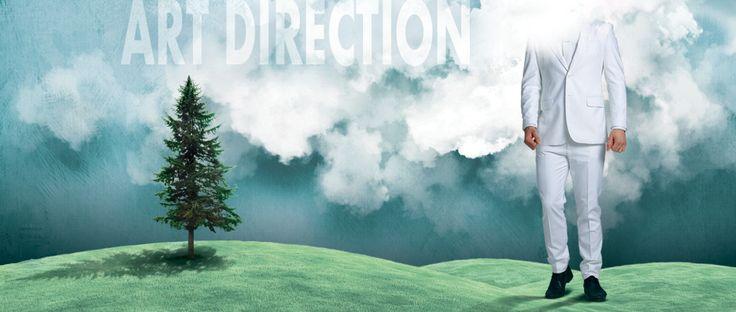 Art direction - (in coppia con il copywriter) studio, ideazione, progettazione e realizzazione di ogni attività di comunicazione - ADV, ovvero campagne pubblicitarie tradizionali strutturate o micro, veicolate attraverso tv, radio, editoria, affissioni - BTL, ovvero campagne pubblicitarie dirette, materiale sul punto vendita