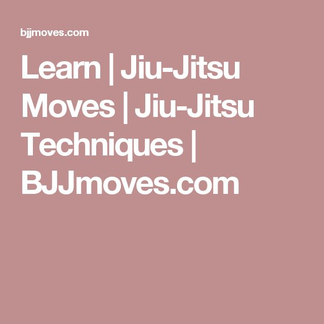 Free BJJ Book & Online Course - Grapplearts