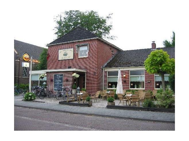 Odoorn, Holland