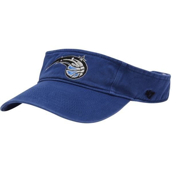 Orlando Magic visor