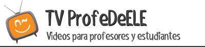 Banner TV Profedeele