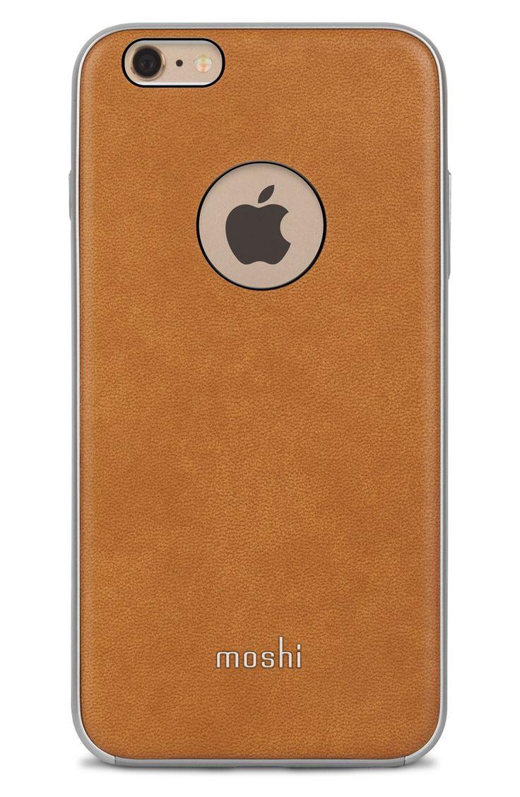 'iGlaze' iPhone 6 Plus & 6s Plus Case