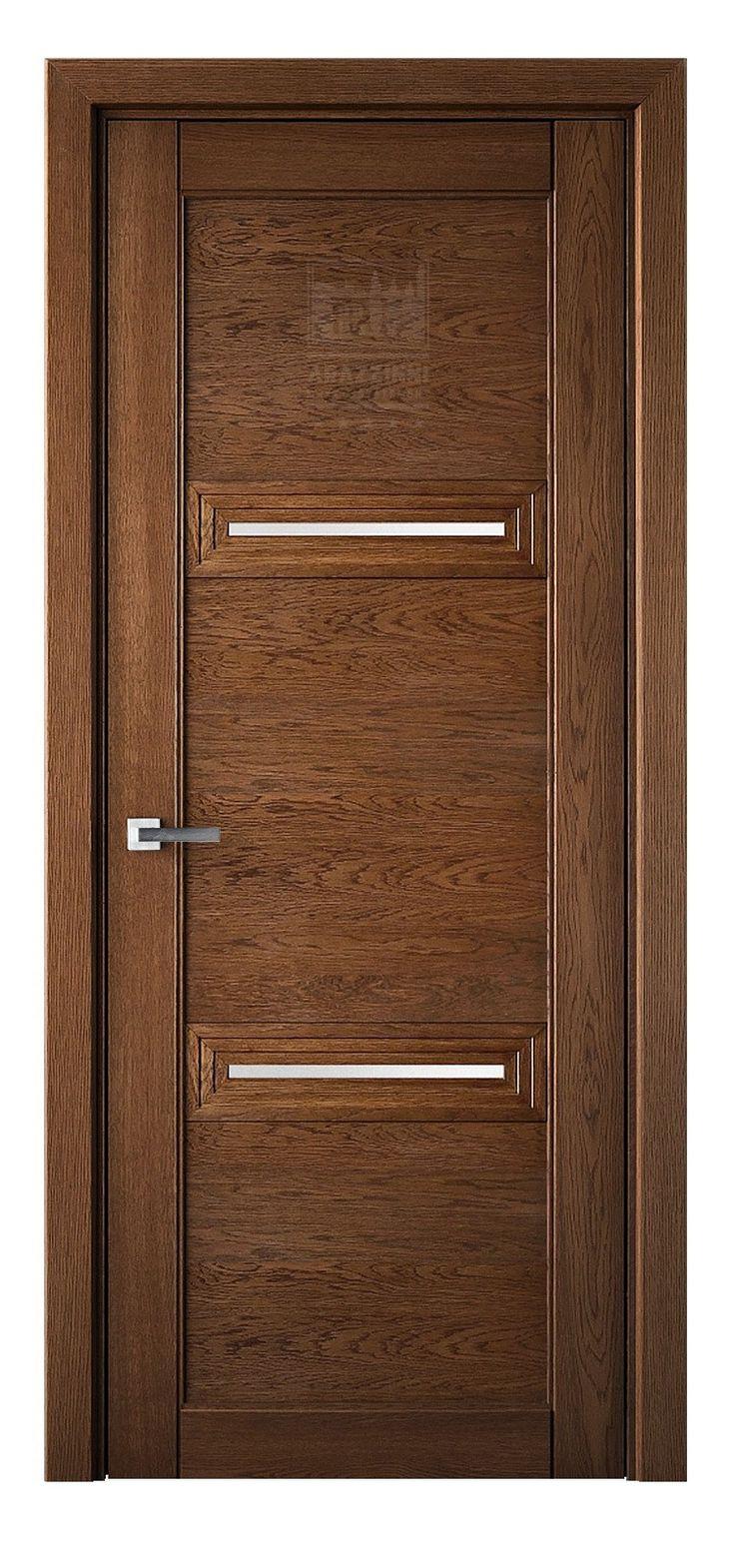 Arazzinni Ego E6113 Interior Door Royal Oak