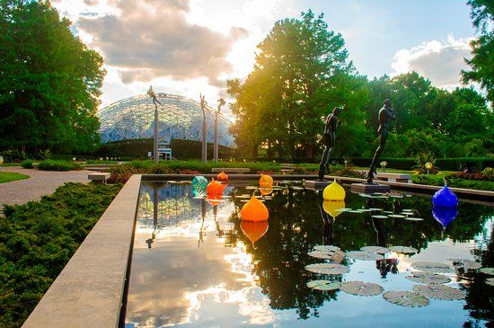 Missouri Botanical Garden, Saint Louis: See 3,583 reviews, articles, and 2,328 photos of Missouri Botanical Garden, ranked No.2 on TripAdvisor among 266 attractions in Saint Louis.