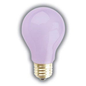 """100 WATTS A19 NEODYMIUM PET LIGHT BULB REPTILE LAMP SPECTRA BRITE by Unknown. $5.99. """"Spectra Brite neodymium full spectrum Pet Lamps are coated with rare earth neodymium to enhance the colors of reptiles, small mammals, birds, and amphibians. With beneficial UVB wavelength emissions, purified light to simulate natural reptile habitat, and lifespans up to 10,000 hours, Spectra Brite pet lamps are the best choice for your exotic pets."""""""