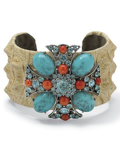 17 best images about jewelry verdura on