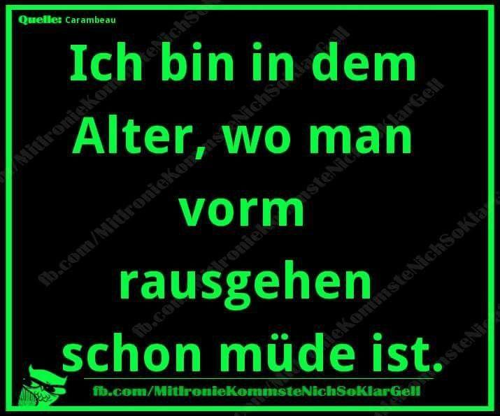 101 best bett m de schlafen images on pinterest true for Bett schlafen