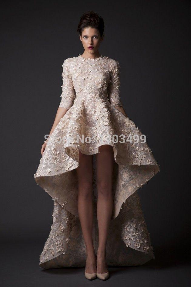 Best 25+ Turtleneck wedding dress ideas on Pinterest | High neck ...