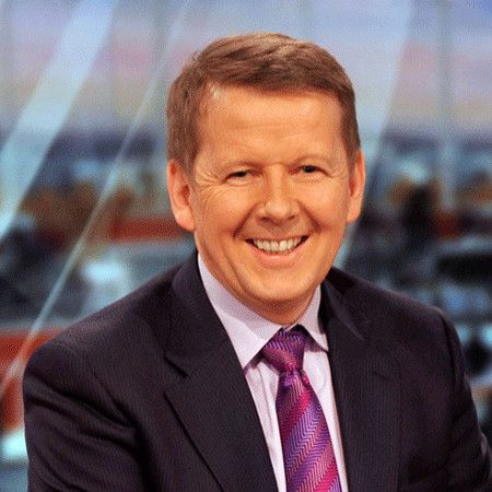 Bill Turnbull wiki, affair, married, Gay with age, height, journalist, BBC,