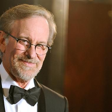 Movies: Steven Spielberg to speak at Harvard commencement