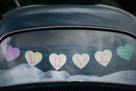 Fotocredit: Soulmates Images  (http://www.soulmates-images.com/) - Pinterested @ http://wedspiration.com.