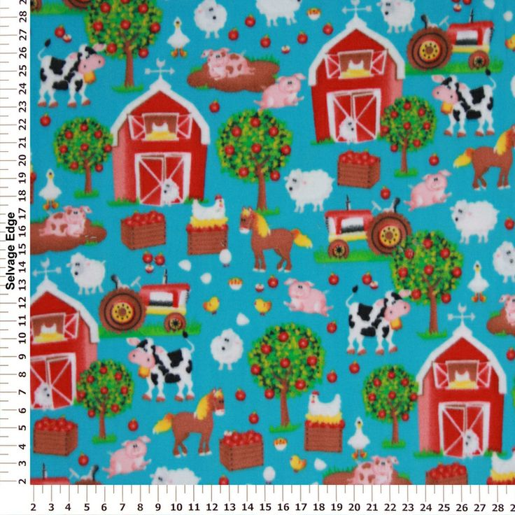 17 best images about sewing on pinterest fabric shop for Knit fabric childrens prints