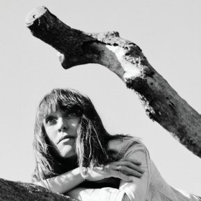 Feist - love her voice and her songs