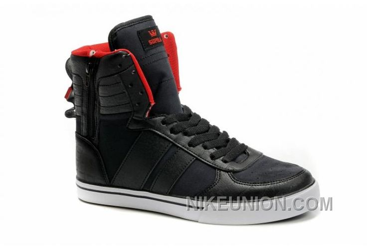 http://www.nikeunion.com/supra-2011-black-croc-black-suede-red-new-style.html SUPRA 2011 BLACK CROC BLACK SUEDE RED NEW STYLE Only $60.90 , Free Shipping!