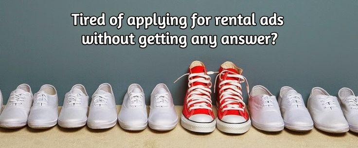 rent in stockholm tips