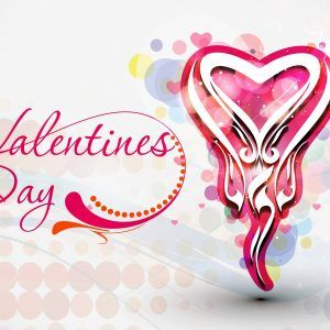 When Is Valentines Day Wallpapers Crazy Frankenstein Valentine Day  Wallpapers Wallpapers)