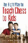 chessKIDS academy: learn and play chess online with our free lessons for kids