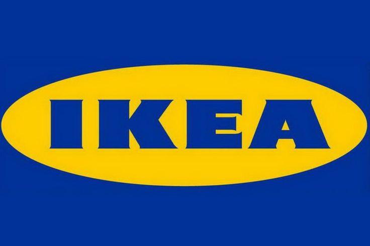 «ИКЕА» увеличит объем продаж в интернете