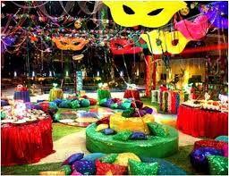 carnaval de barranquilla fiesta tematica - Buscar con Google