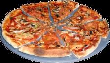 Papa John's Pizza Promo Codes and Coupons | ABiteofPizza.com