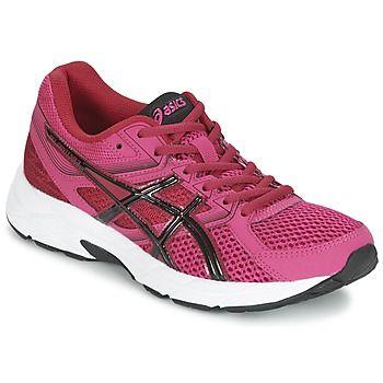 uitgezocht Asics Hardloopschoenen  GEL-CONTEND 3 (roze)