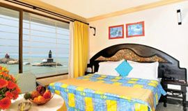 hotel and resorts, Hotel Booking kanyakumari, hotel reservations kanyakumari, online hotel booking kanyakumari, hotel booking sites kanyakumari, cheap hotel rooms kanyakumari, cheapest hotels kanyakumari, best hotel rates kanyakumari, best hotel deals kanyakumari, hotel booking websites kanyakumari, cheap motels kanyakumari
