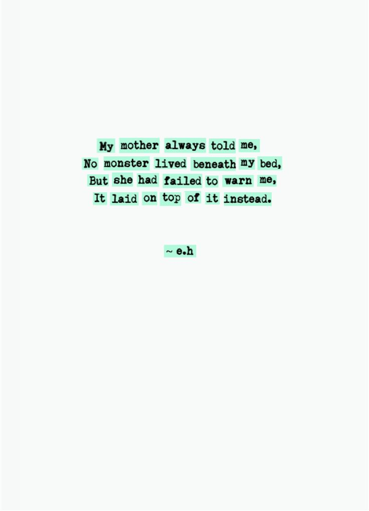 short poems Tumblr is a place to express yourself, discover yourself, and bond over the stuff you love it's where your interests connect you with your people.