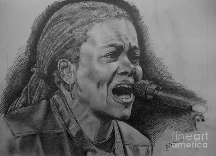 """""""Fast Car"""" is a single by American singer-songwriter Tracy Chapman. It was released in April 1988 from her self-titled debut album. The song is a narrative tale of generational poverty."""