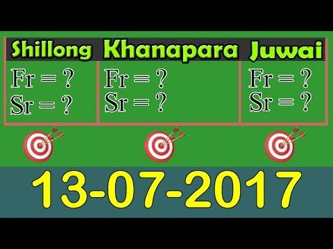 13 July Shillong Teer Target Hit Number | Shillong Teer Common Number Today Result Success - http://LIFEWAYSVILLAGE.COM/lottery-lotto/13-july-shillong-teer-target-hit-number-shillong-teer-common-number-today-result-success/