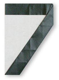 Origami 7(Seven)