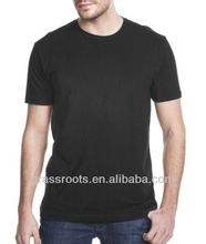 TX0294 Cheap Mens Blank Black T-shirt Wholesale   best buy follow this link http://shopingayo.space