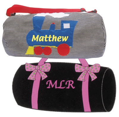 Personalized+Monogrammed+Roll+Bag+-+%23Christmas+%23ideas