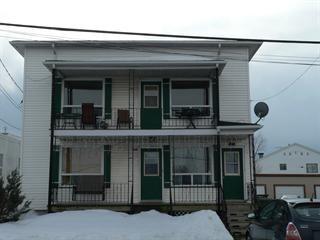Maison multi-familiale à vendre - 923-925 Rue Boulay, Acton Vale, QC J0H 1A0 - No. MLS® 8511265